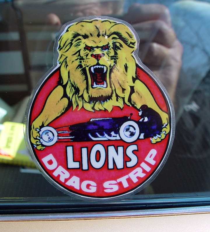 Lions_Drag_Strip2.jpg